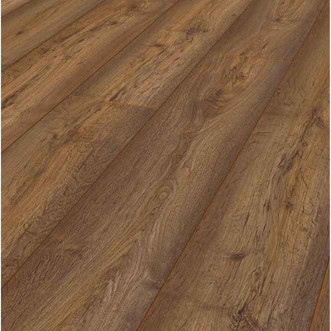 Krono Original Vario 8mm Modena Oak Laminate Flooring 8274