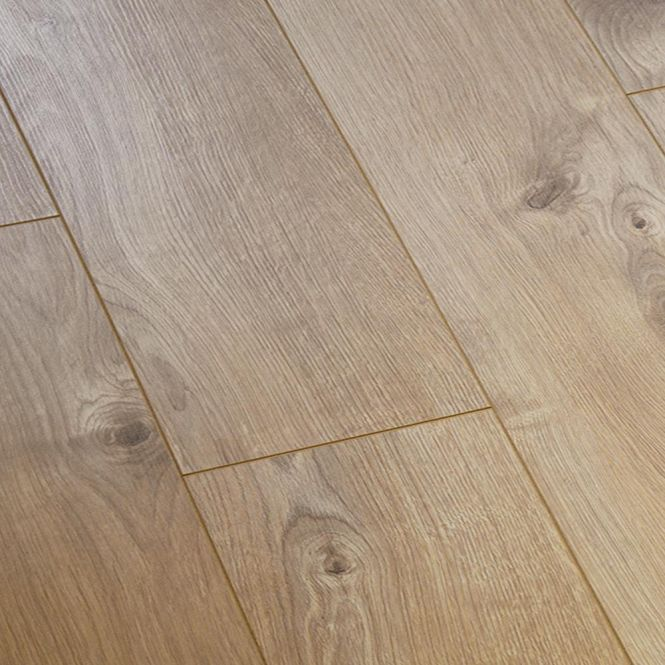 Krono Original Vario 8mm Sherwood Oak Laminate Flooring | Krono Sherwood Oak Flooring Sale