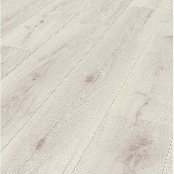 Krono Original Vintage Classic Chantilly Oak Laminate Flooring | Krono Chantilly Oak 10mm Flooring